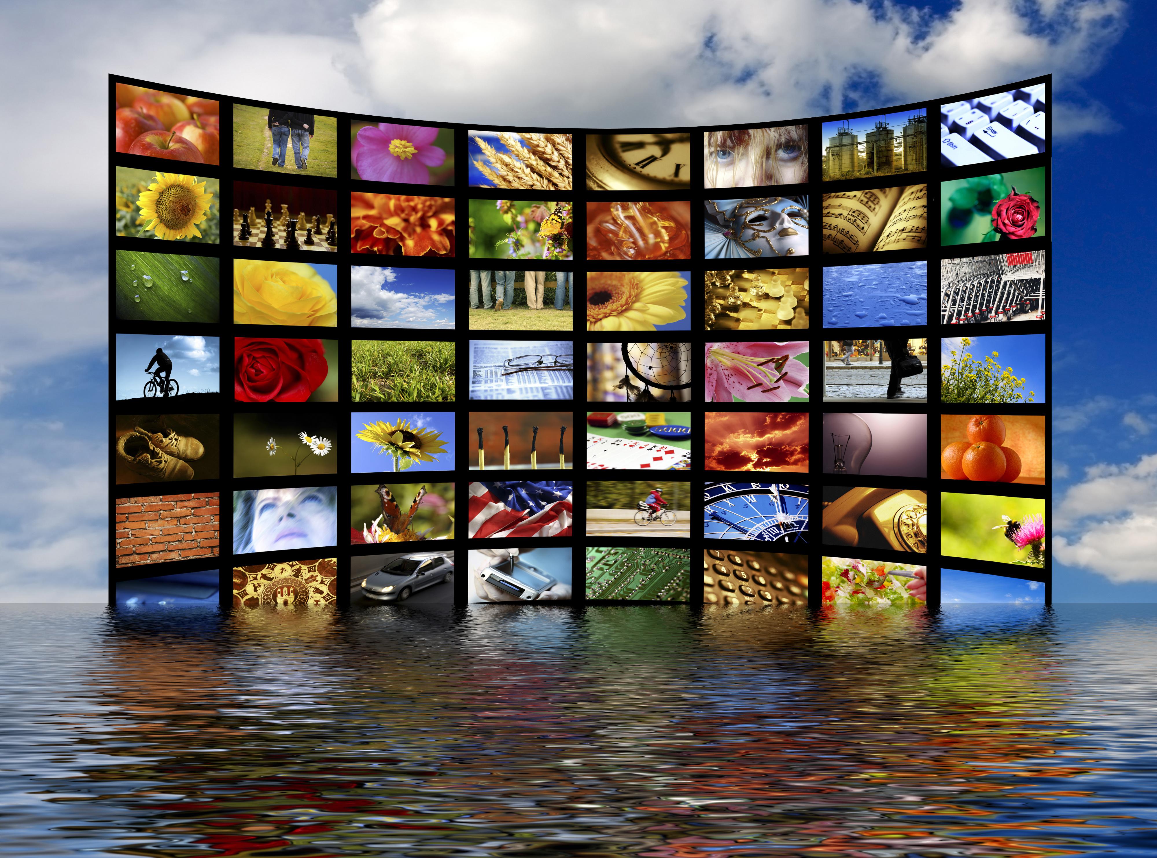 Эротические каналы на спутники без кадировки 31 фотография