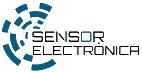logotipo de SENSOR ELECTRONICA SL